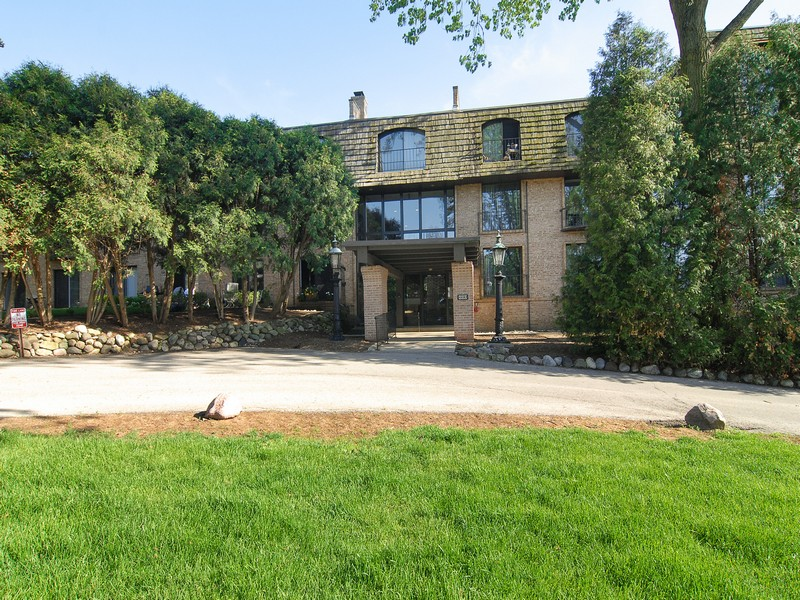 Property For Sale at Steps to Downtown Barrington