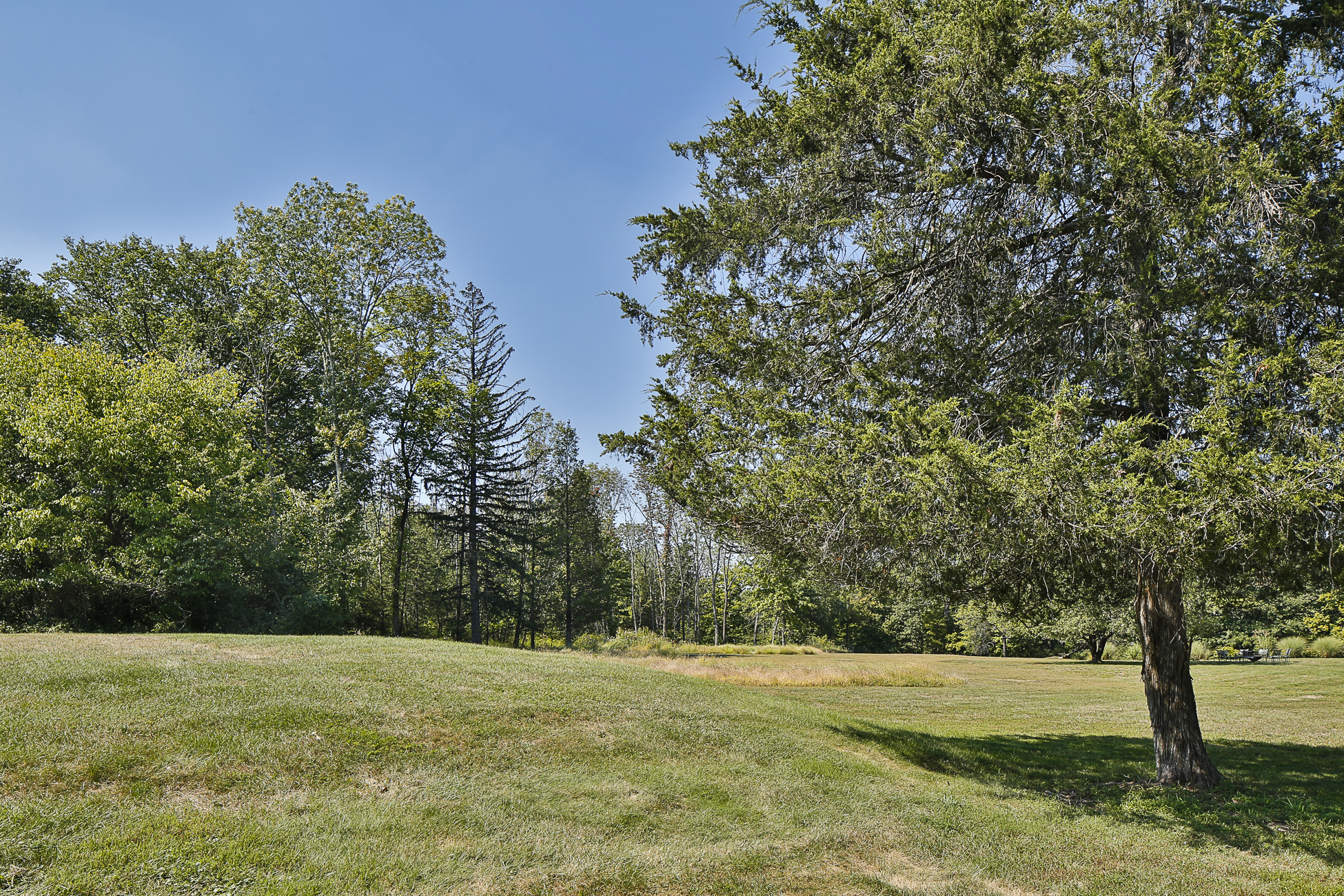 sales property at Build Your Dream Home on 5.77 Acres Near Princeton - Lawrence Township