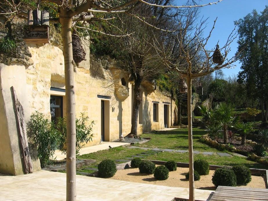 Casa para uma família para Venda às Charming house wren Other Aquitaine, Aquitaine 33360 França