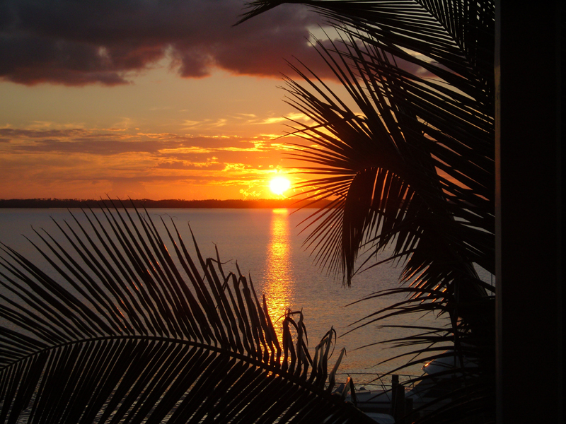 Additional photo for property listing at AOC 17 Lubbers Quarters, Abaco Bahamas
