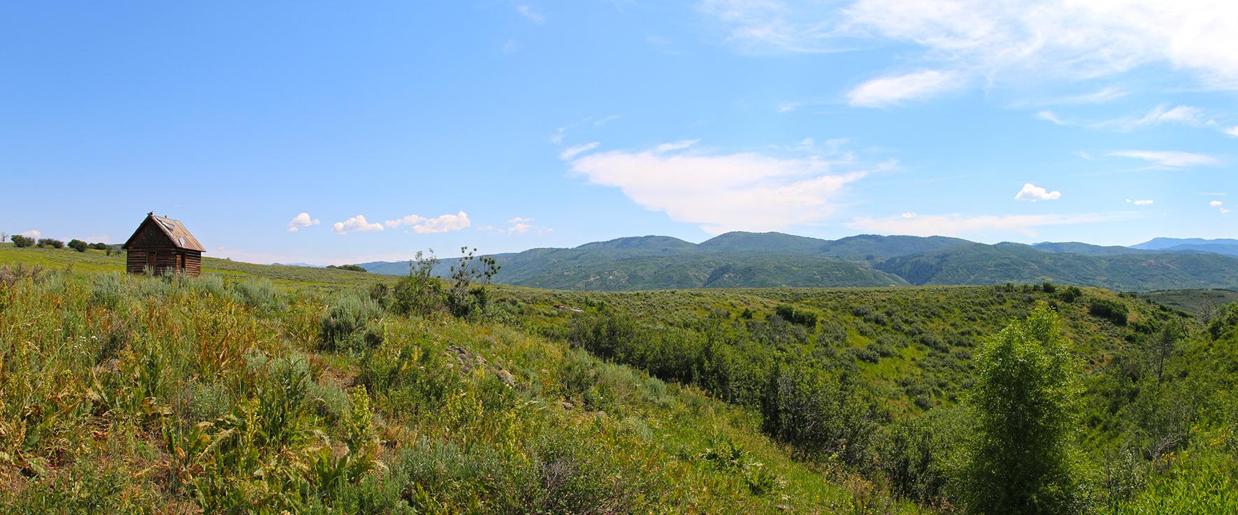 Property For Sale at 628.93 Acre Elk River Parcel