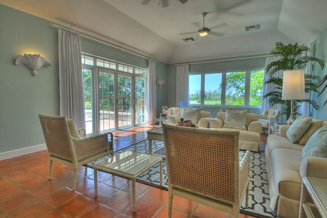 Additional photo for property listing at Sunset Hill, Prospect Ridge Home Prospect Ridge, 新普罗维登斯/拿骚 巴哈马
