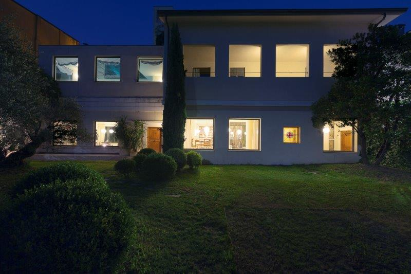 Additional photo for property listing at Historic home entirely refurbished Via Arena Milano, Milan 20121 Italia
