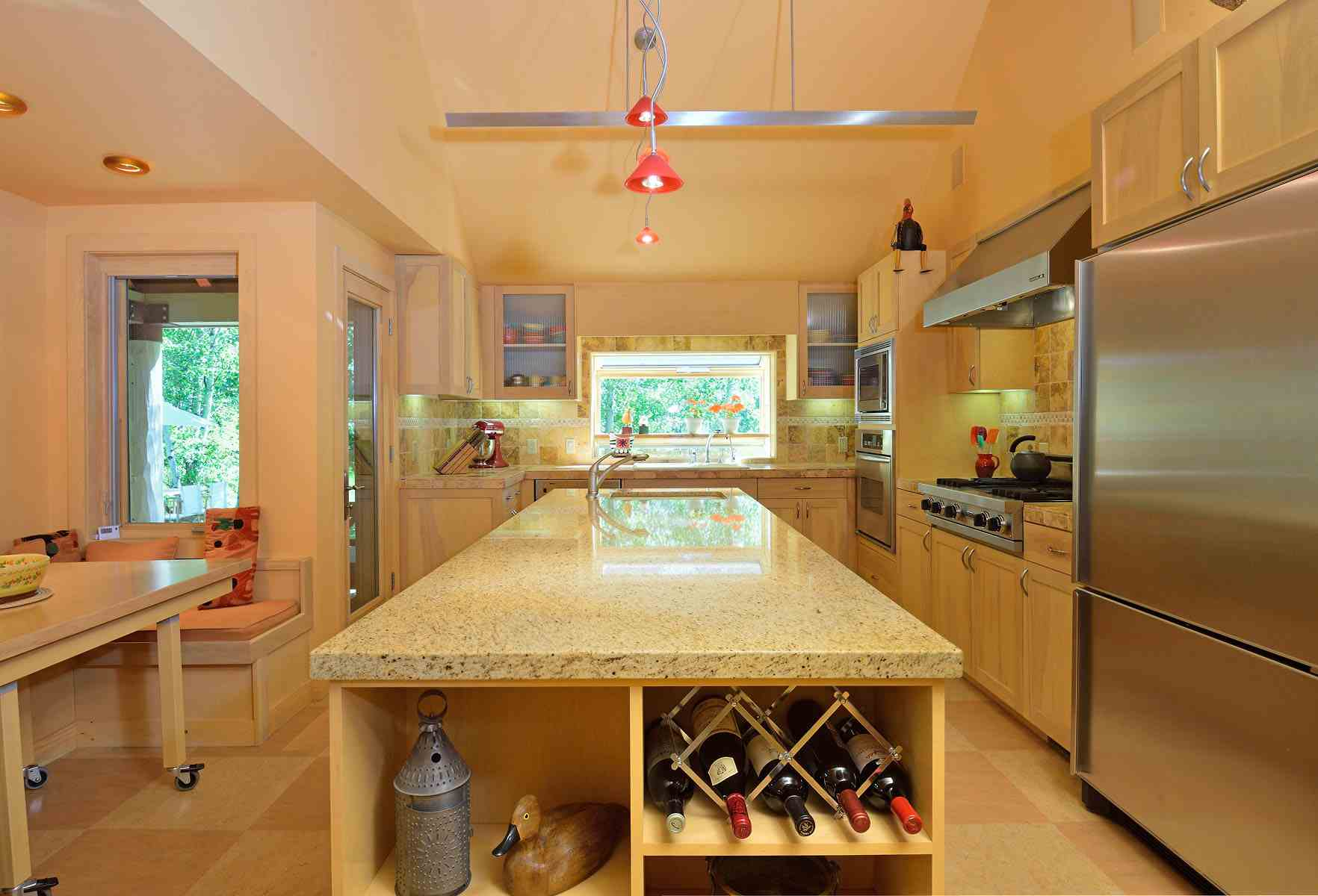 Additional photo for property listing at Zinc Spur Mountain Modern 205 Willow Road 黑利, 爱达荷州 83333 美国