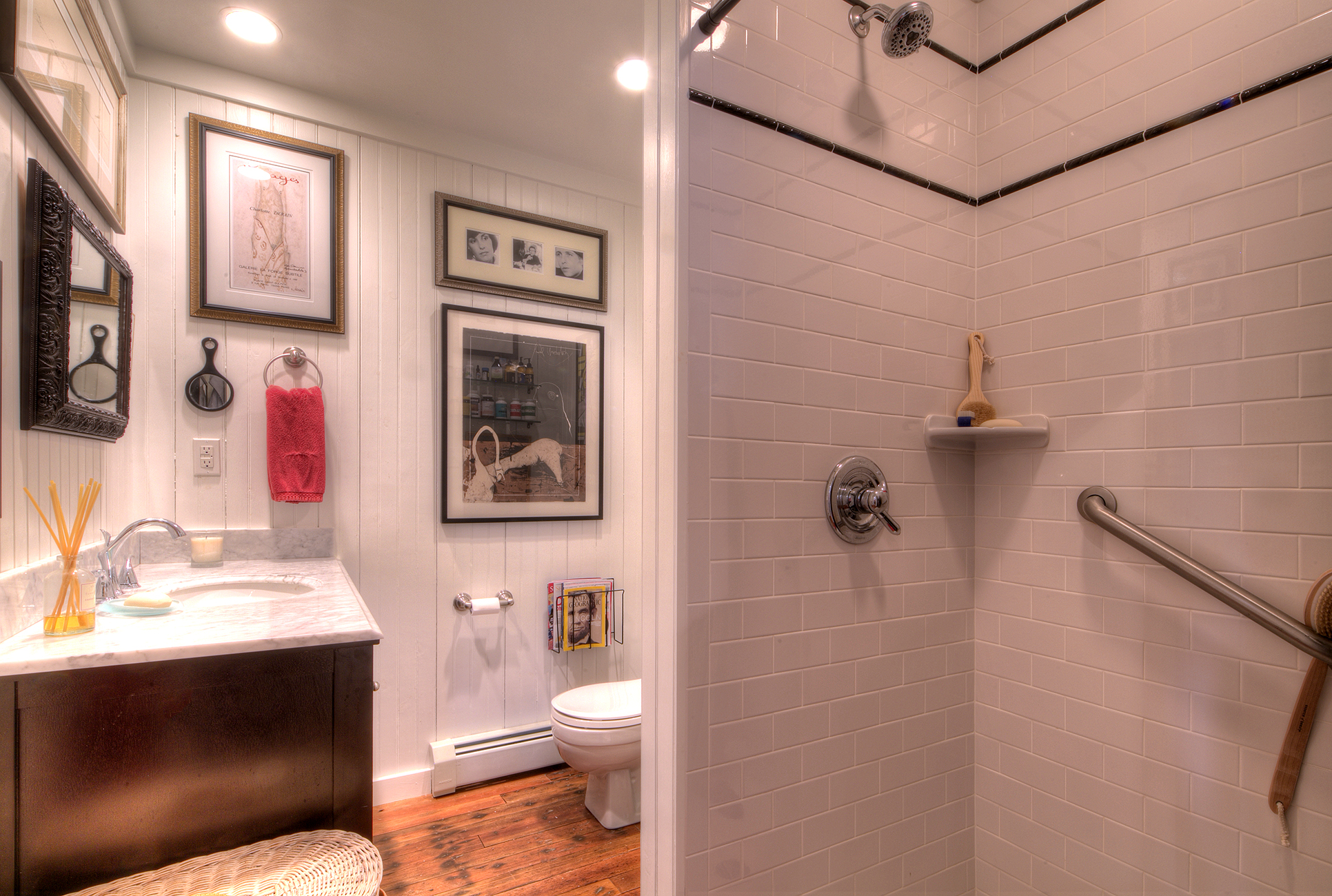 Additional photo for property listing at Historic Carriage House 91 Harrison Avenue Newport, Rhode Island 02840 Estados Unidos