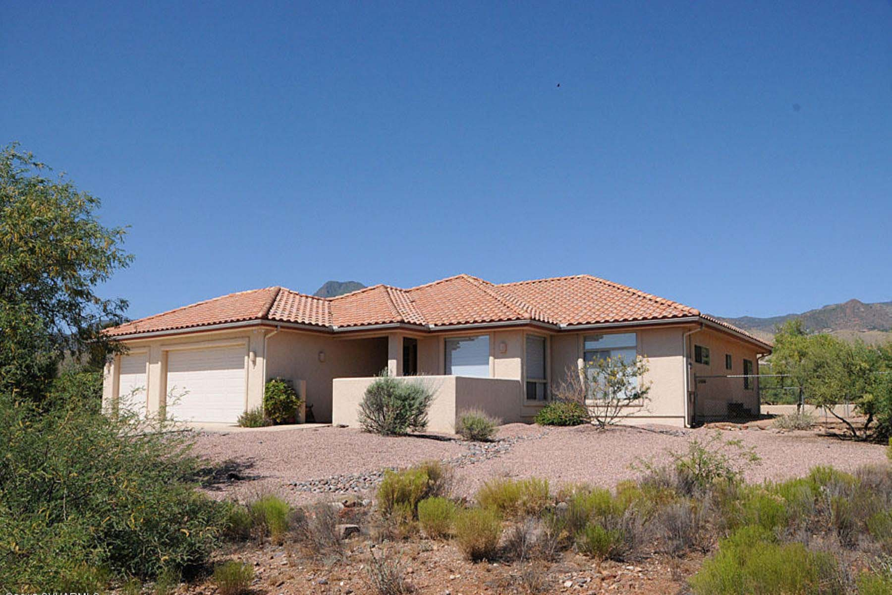 Property For Sale at A perfect sized house for a family or a second getaway home.