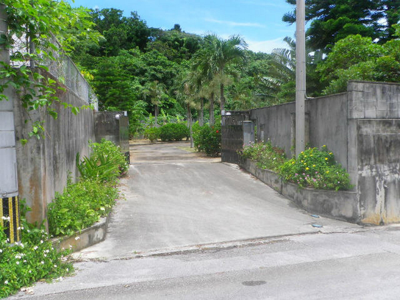 Property For Sale at Ishigaki Island Residence