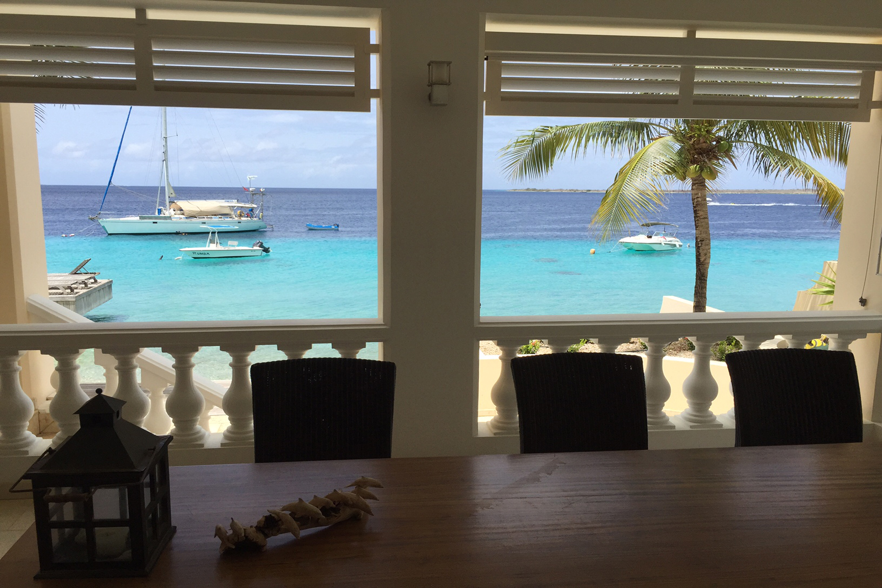 Apartment for Sale at Blue Water Residences Kralendijk, Bonaire
