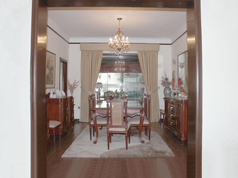 Apartment for Sale at Excelente casa totalmente remodelada Calle Sebastián Tellería San Isidro, Lima 17 Peru