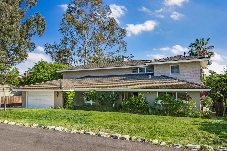 Villa per Vendita alle ore 4224 Via Pinzon Palos Verdes Estates, California 90274 Stati Uniti