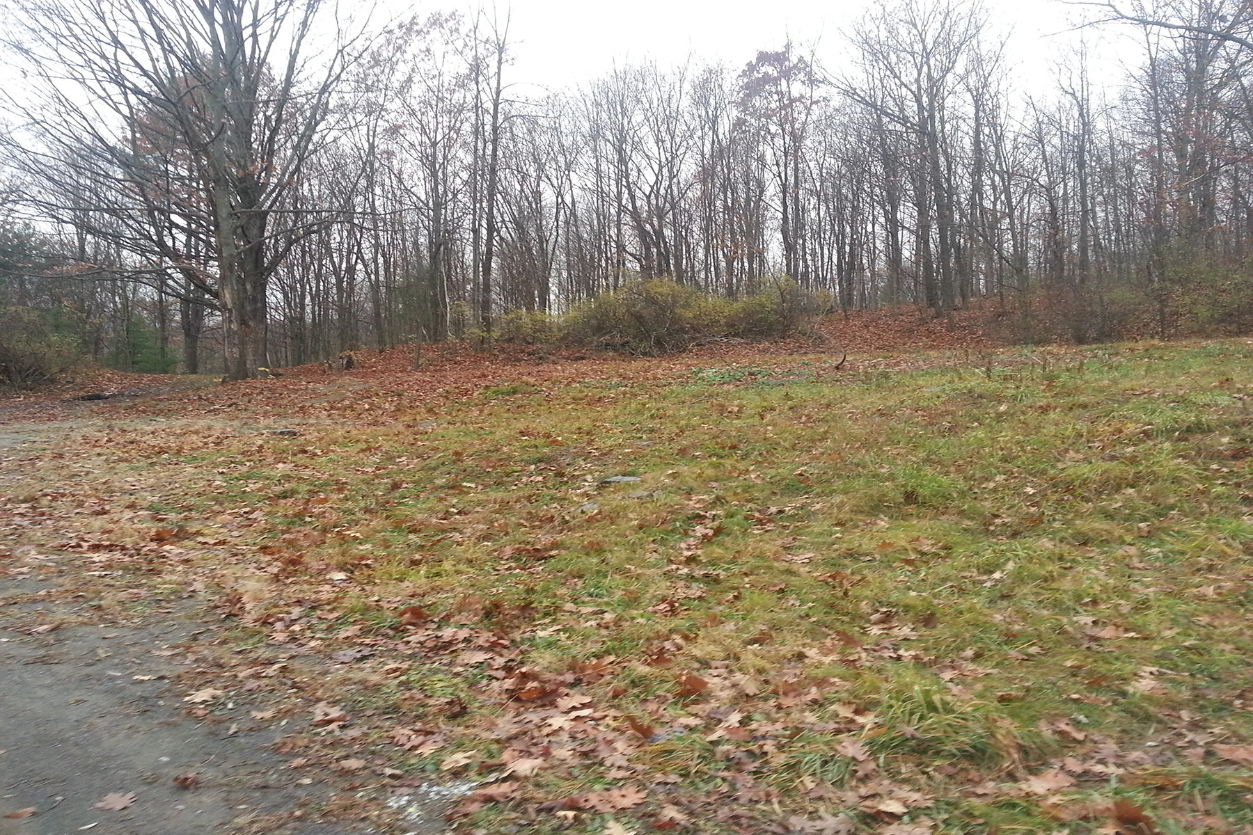 Đất đai vì Bán tại Building Lot 335 County Route 32 Schuylerville, New York 12871 Hoa Kỳ