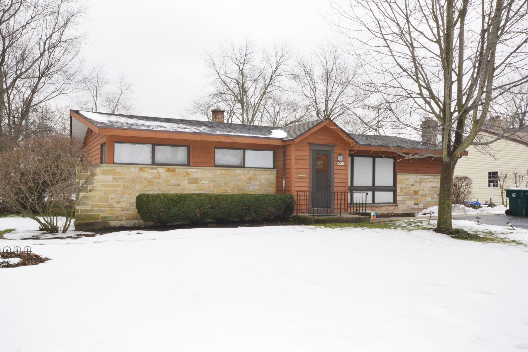Property For Sale at Exquisite, Move-In Ready Ranch!