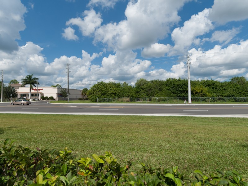 Land for Sale at Indian River Farms Vero Beach, Florida 32968 United States