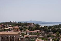 Moradia para Venda às Villa with view in Genova Palma Center, Palma De Maiorca, 07015 Espanha