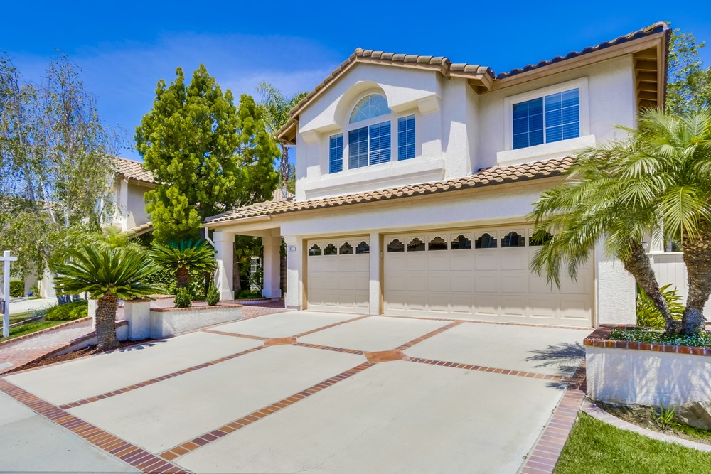 Single Family Home for Sale at 32 Pheasant Lane Aliso Viejo, California, 92656 United States