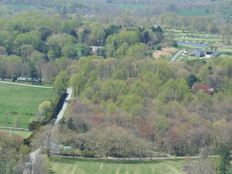 Land for Sale at Arbor Lot 1745 Walnut Green Rd Wilmington, Delaware 19807 United States