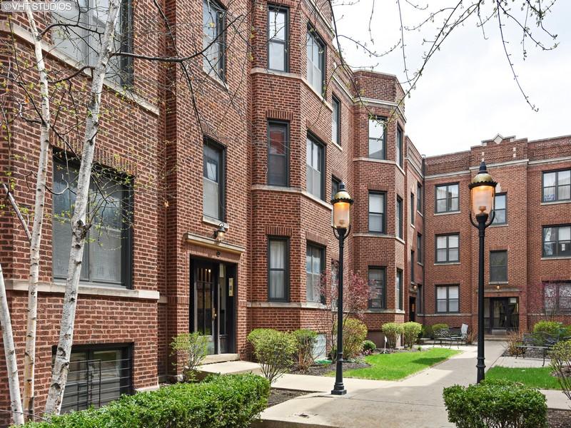 Property For Sale at Light-Filled Gem