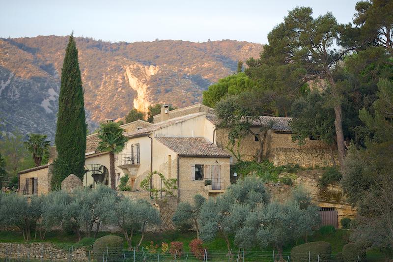 獨棟家庭住宅 為 出售 在 La Bastide Menerbes, 普羅旺斯阿爾卑斯藍色海岸 法國