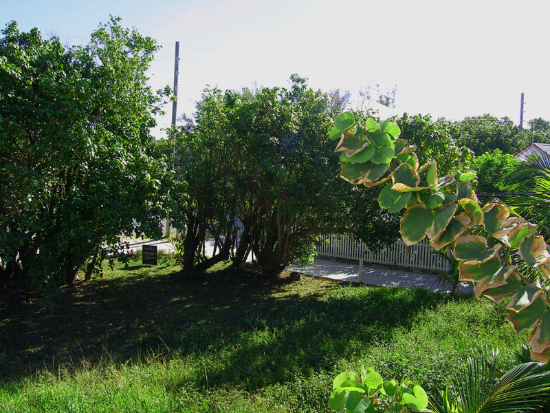 Additional photo for property listing at By The Bank Elbow Cay Hope Town, Abaco Bahamas
