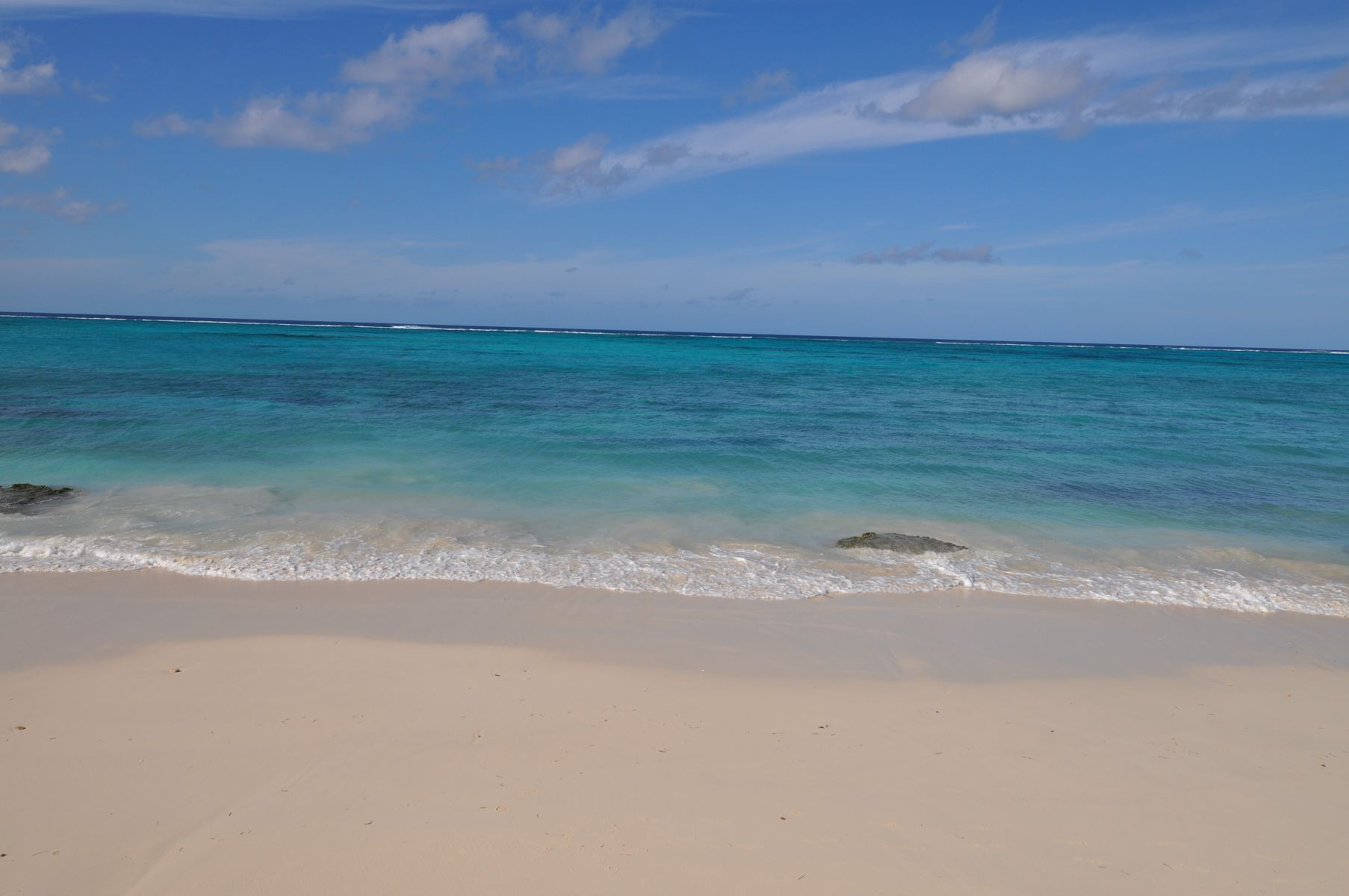 Additional photo for property listing at Flamingo Bay Lot Flamingo Bay, Exuma Bahamas