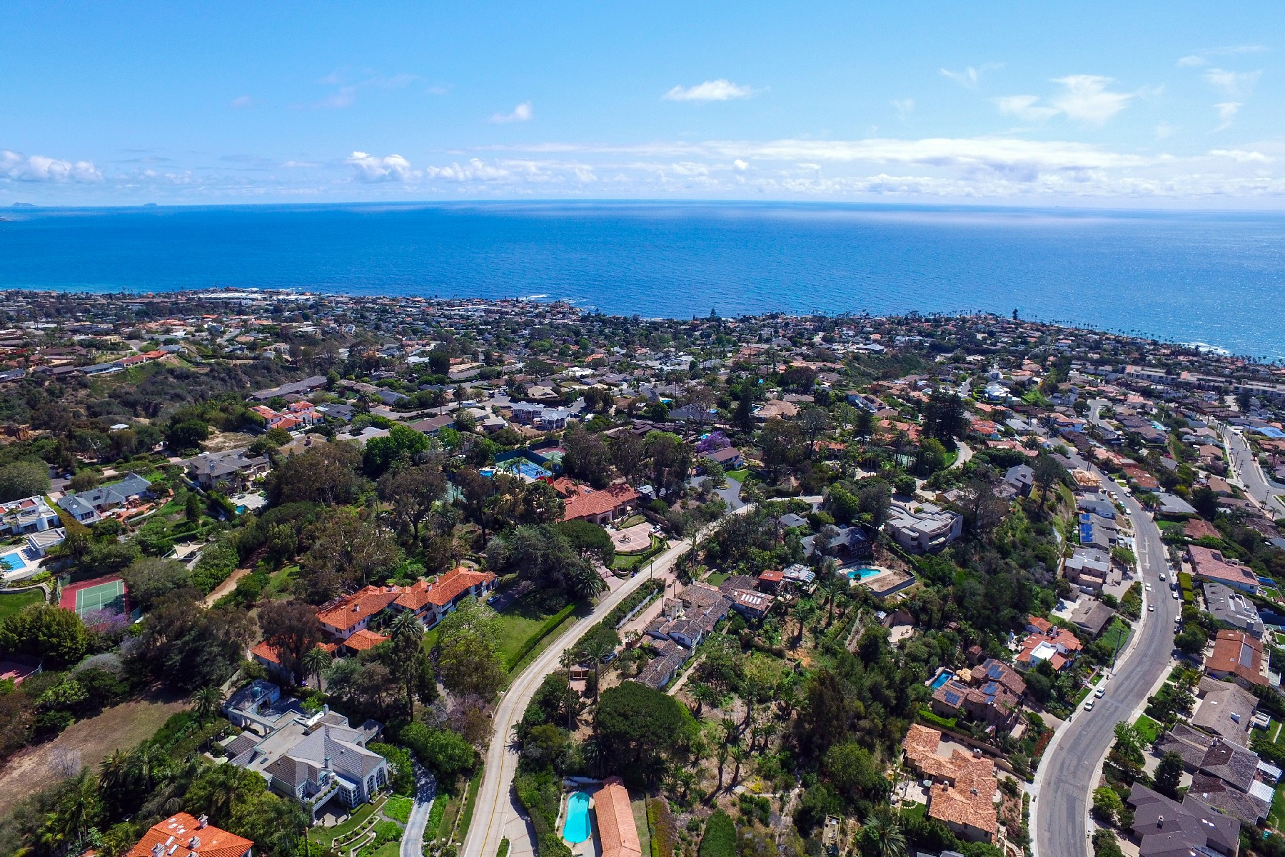 Additional photo for property listing at Muirlands 1120 Muirlands Drive La Jolla, California 92037 Estados Unidos