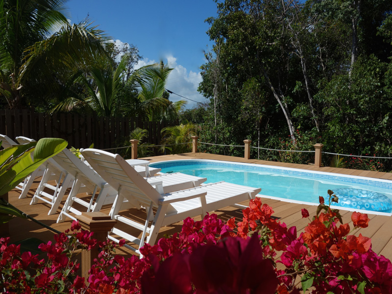 Single Family Home for Sale at Cozy Corner Elbow Cay Hope Town, Abaco Bahamas