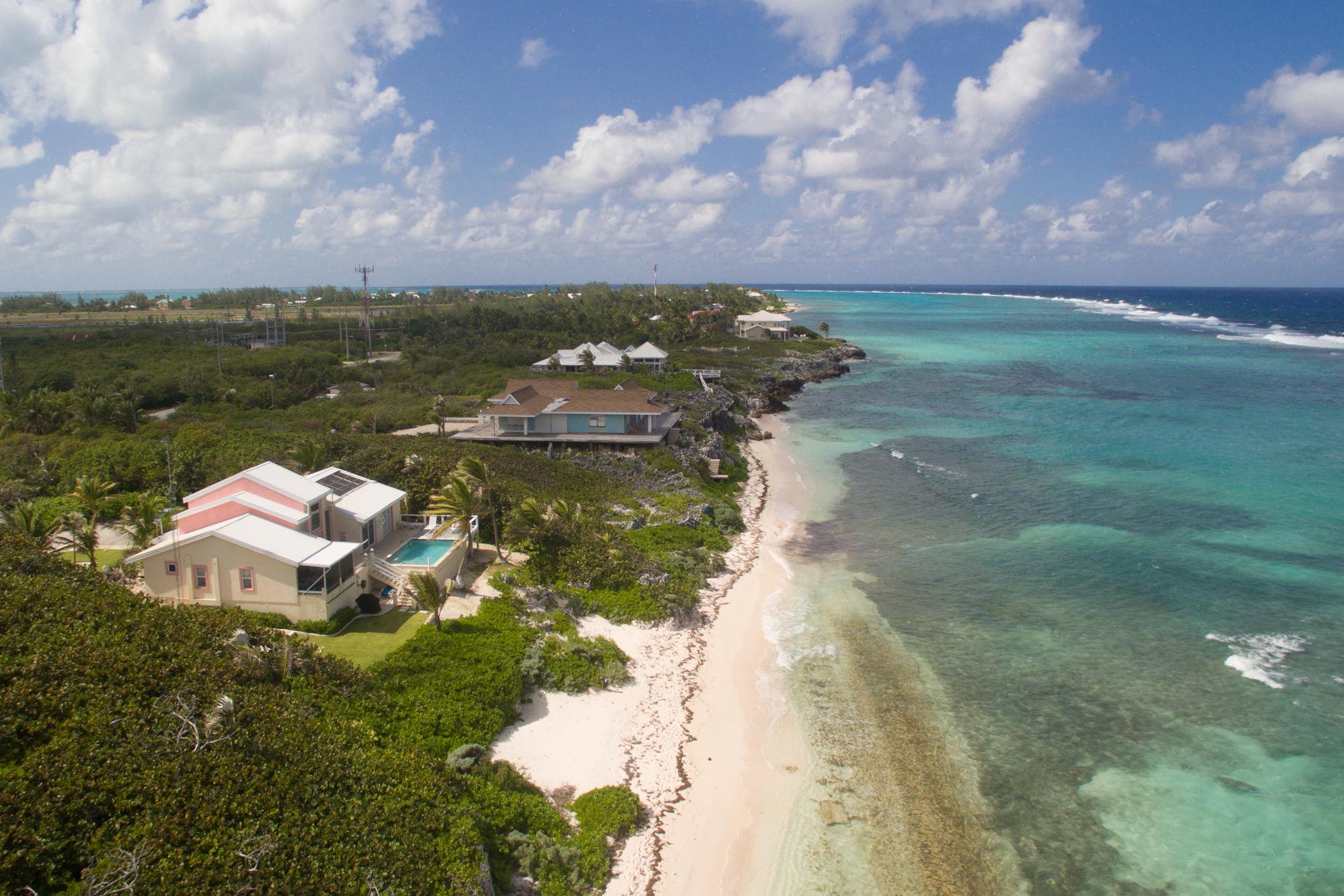 sales property at Coral Loft