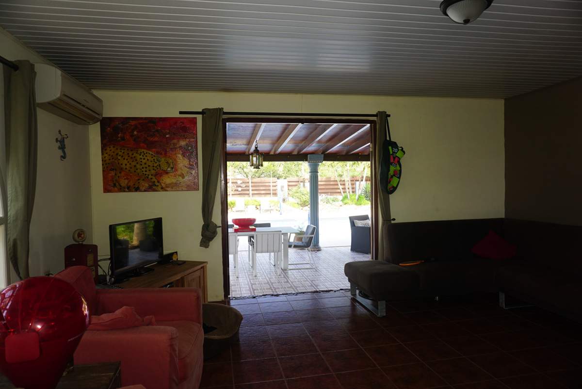 Additional photo for property listing at Villa Anne Other Aruba, Cities In Aruba Aruba