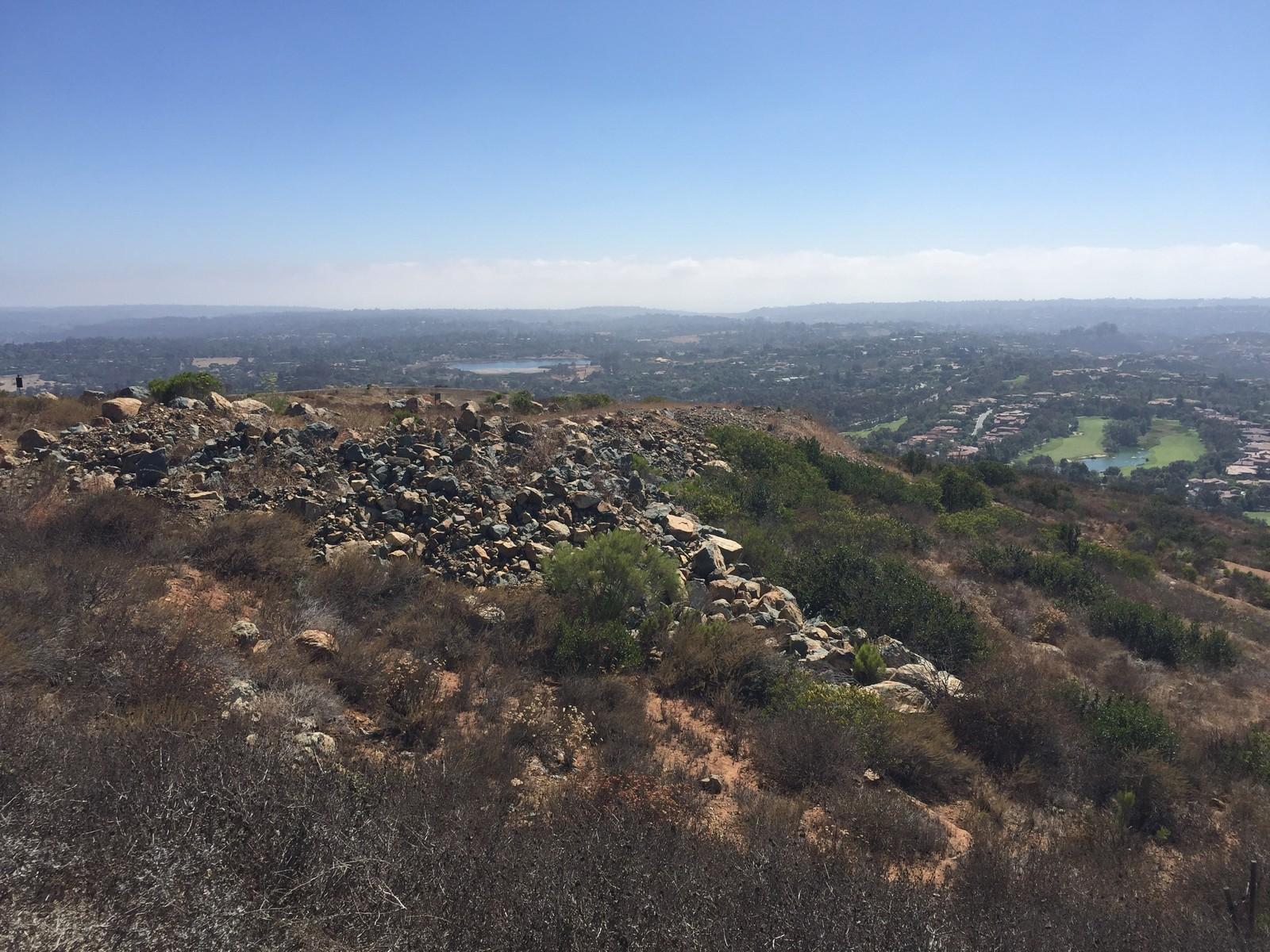 Additional photo for property listing at Camino De Arriba 000 Camino De Arriba 000 Rancho Santa Fe, 加利福尼亚州 92067 美国