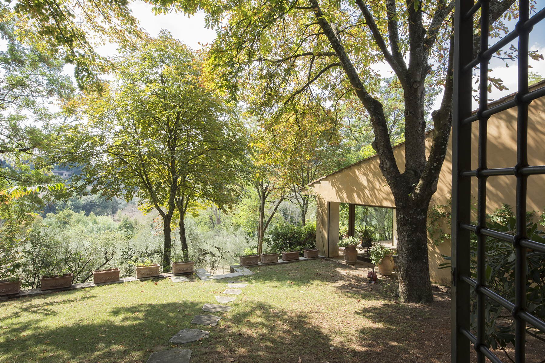 Additional photo for property listing at Beautiful villa in Fiesole Via delle Fontanelle Fiesole, Florence 50014 Italy
