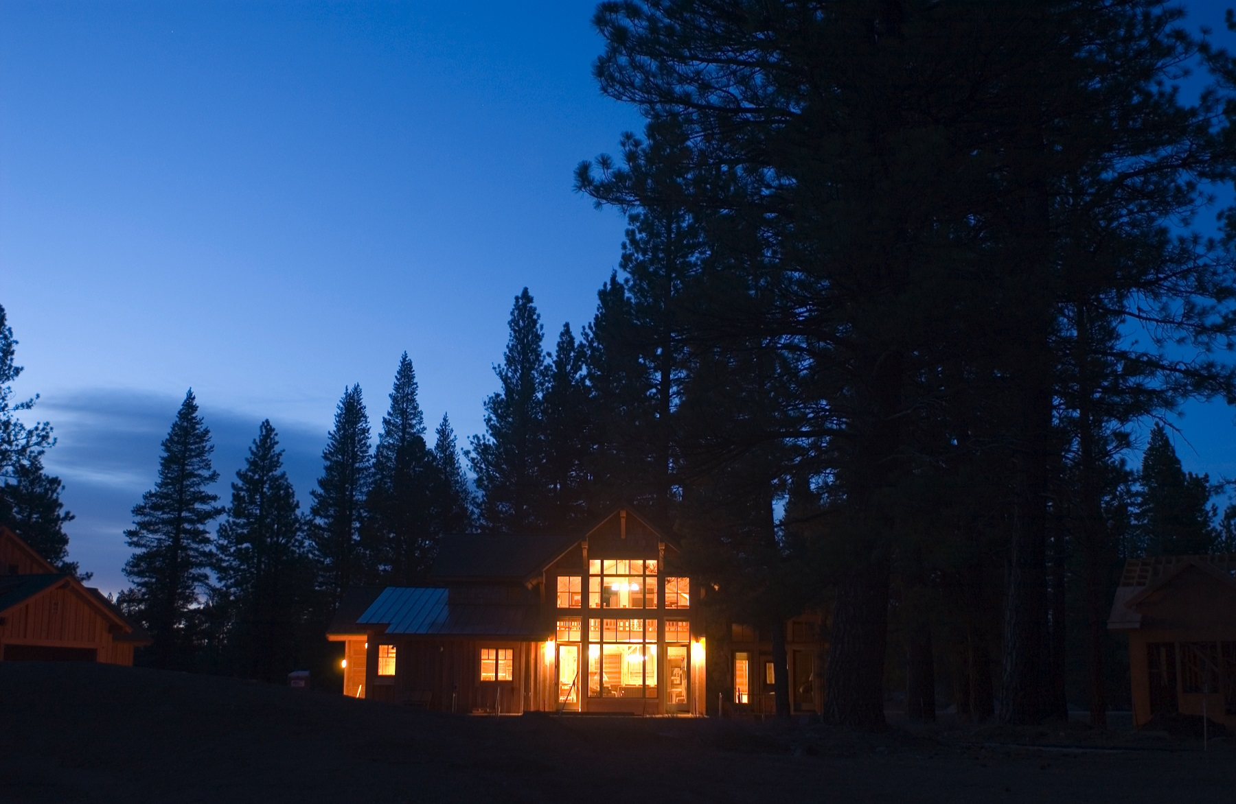 Other Residential for Active at 12595 Legacy Court 12595 Legacy Court #A14B-30 Fractional Ownership Truckee, California 96161 United States