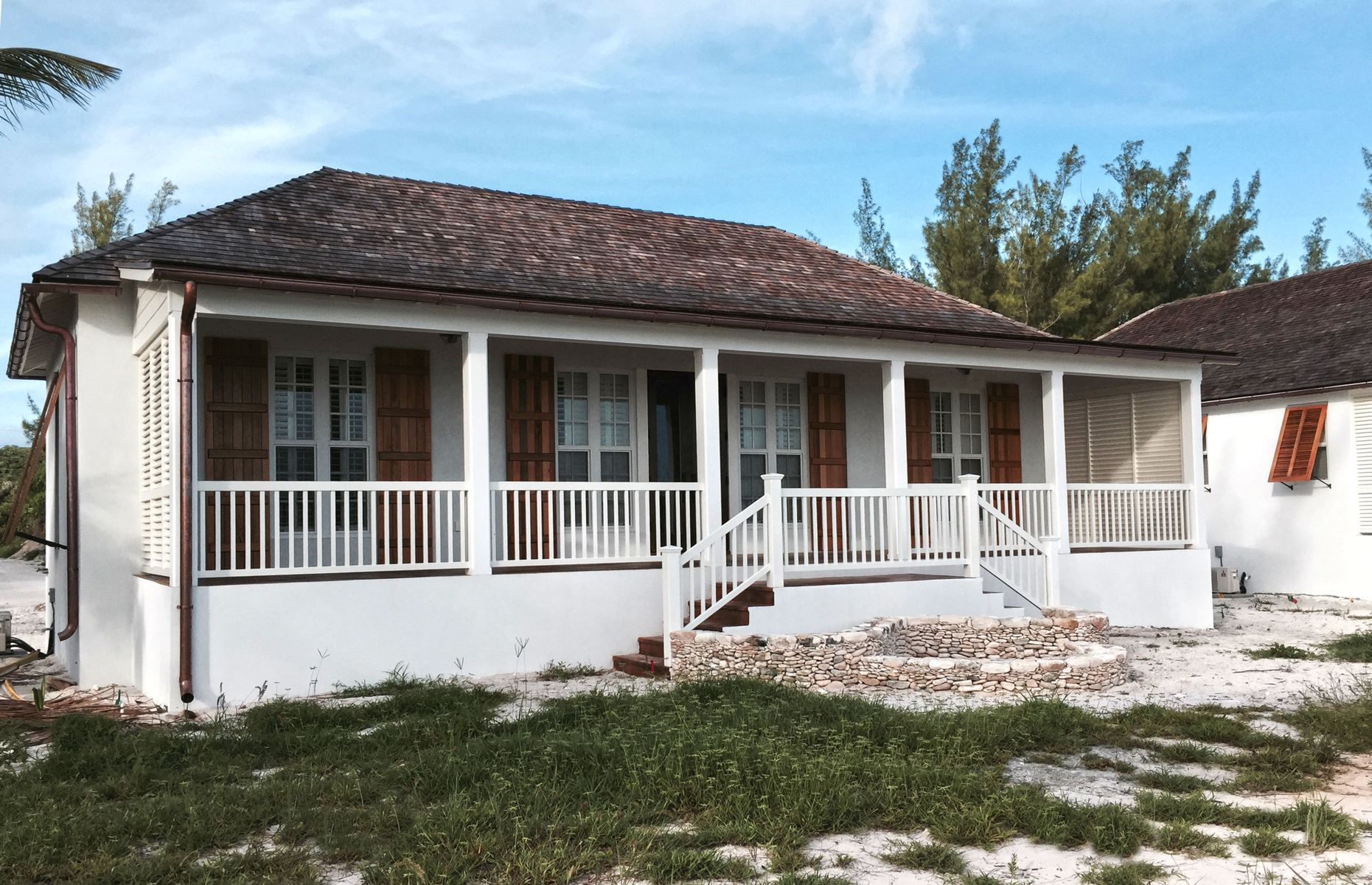 Property For Sale at Bight II, French Leave Villa
