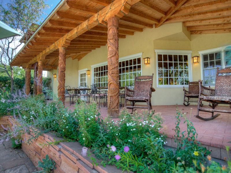 Property For Sale at Blue Lake Ranch