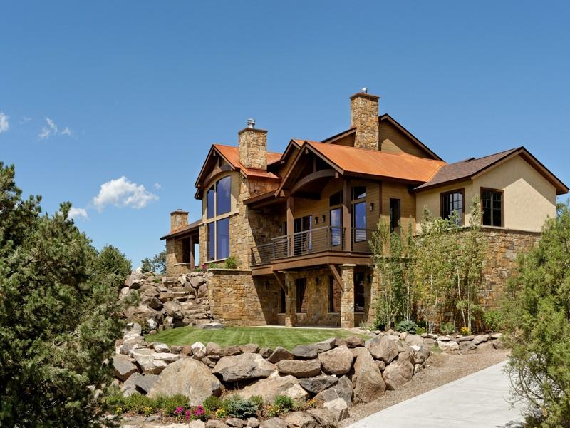Property For Sale at Aspen Junction