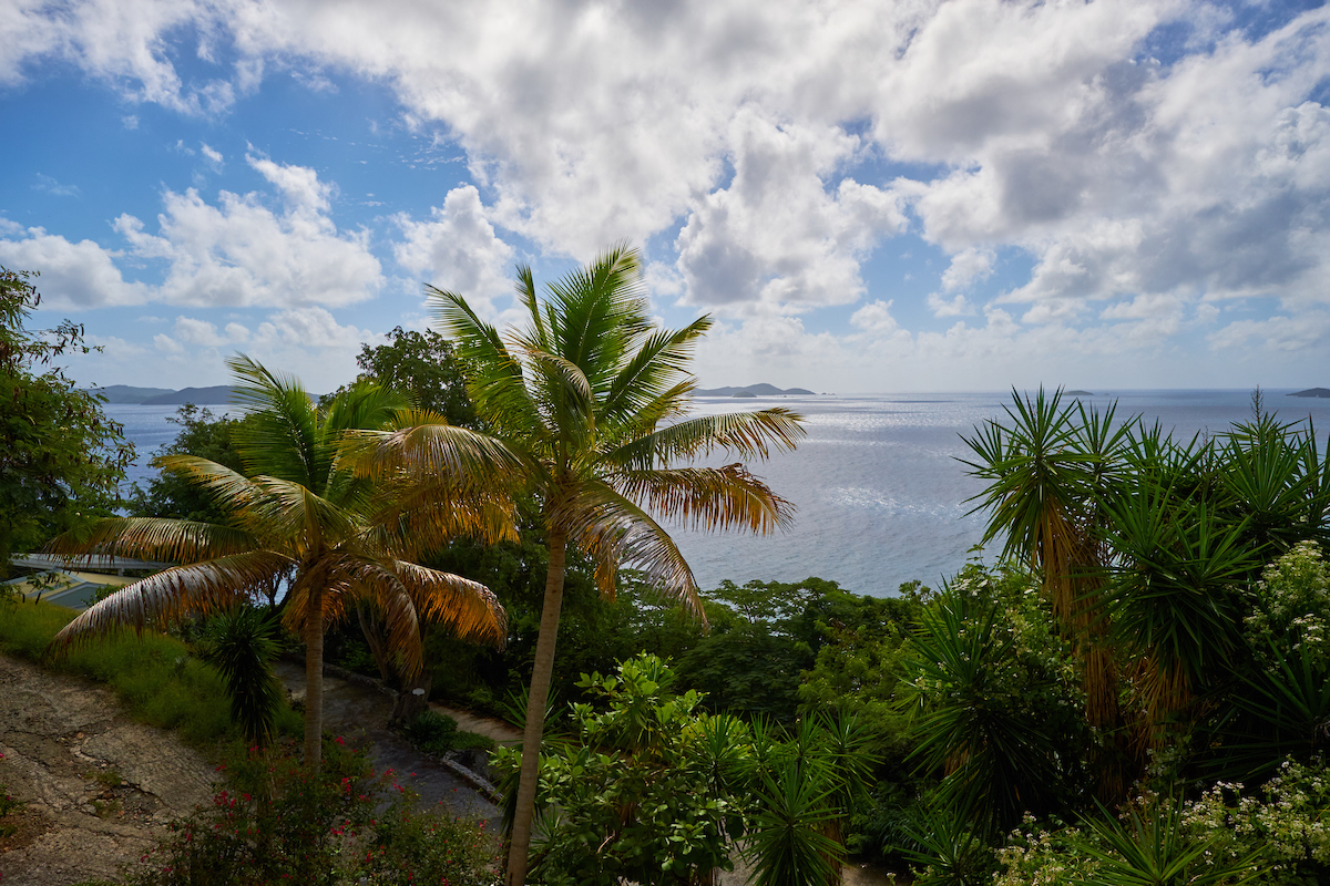 Additional photo for property listing at Havers Vista Havers, Tortola British Virgin Islands