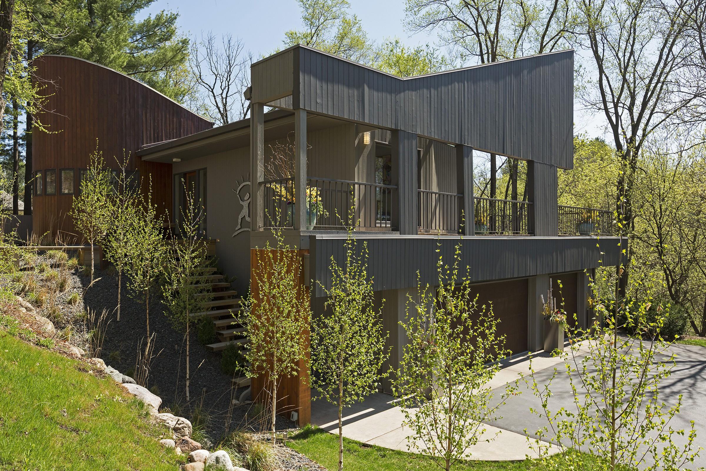Single Family Home for Sale at 7428 Shannon Circle Edina, Minnesota, 55439 United States