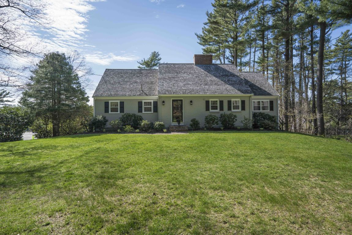 sales property at Standish Shore Gem