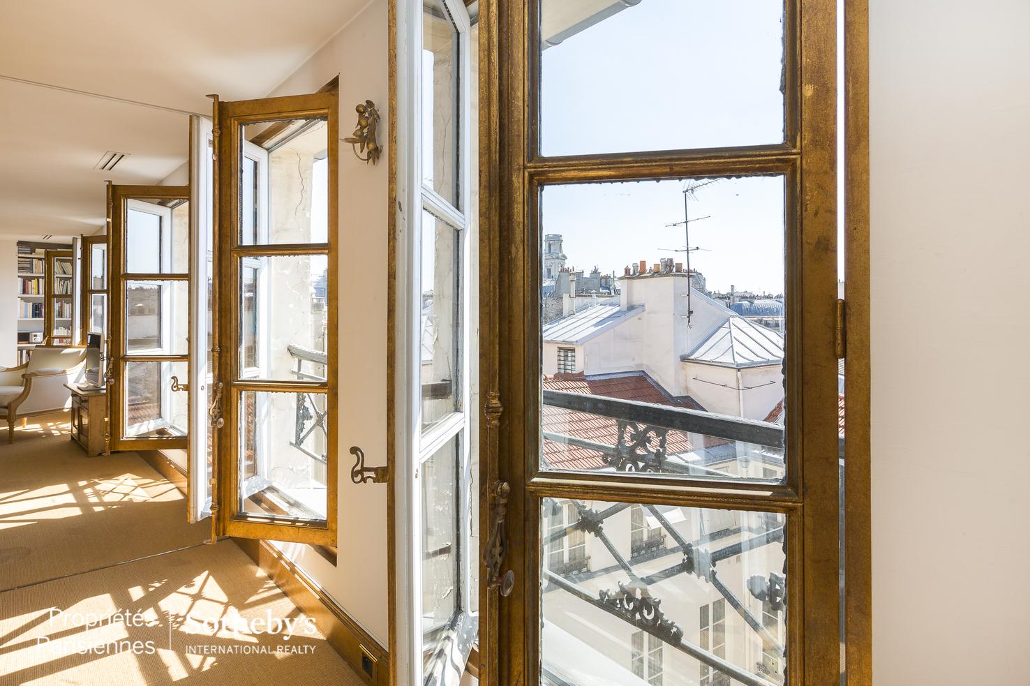 Property For Sale at Rue du Dragon