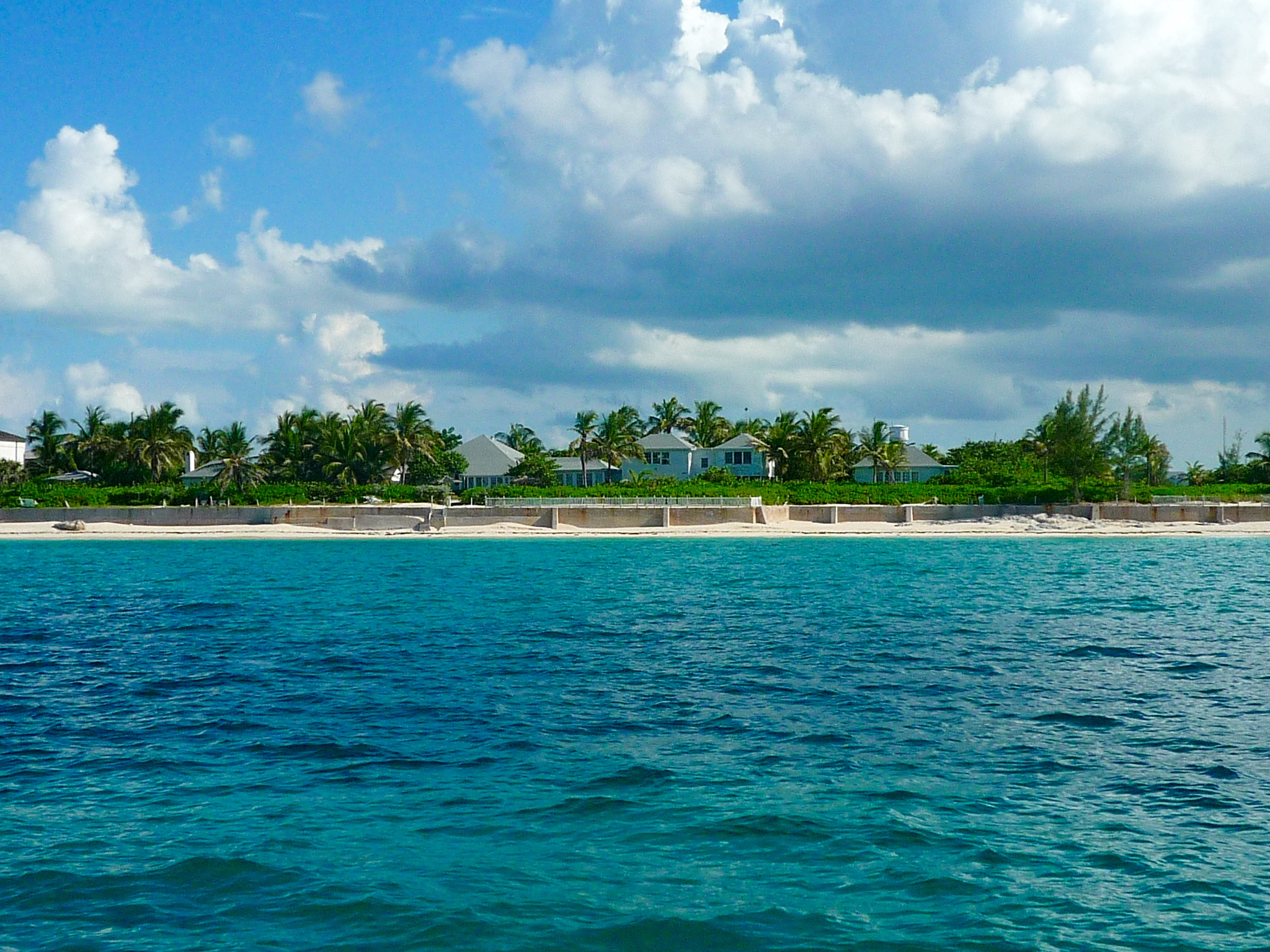 Anderer Wohnungstyp für Verkauf beim Allamanda Paradise Island, New Providence/Nassau Bahamas
