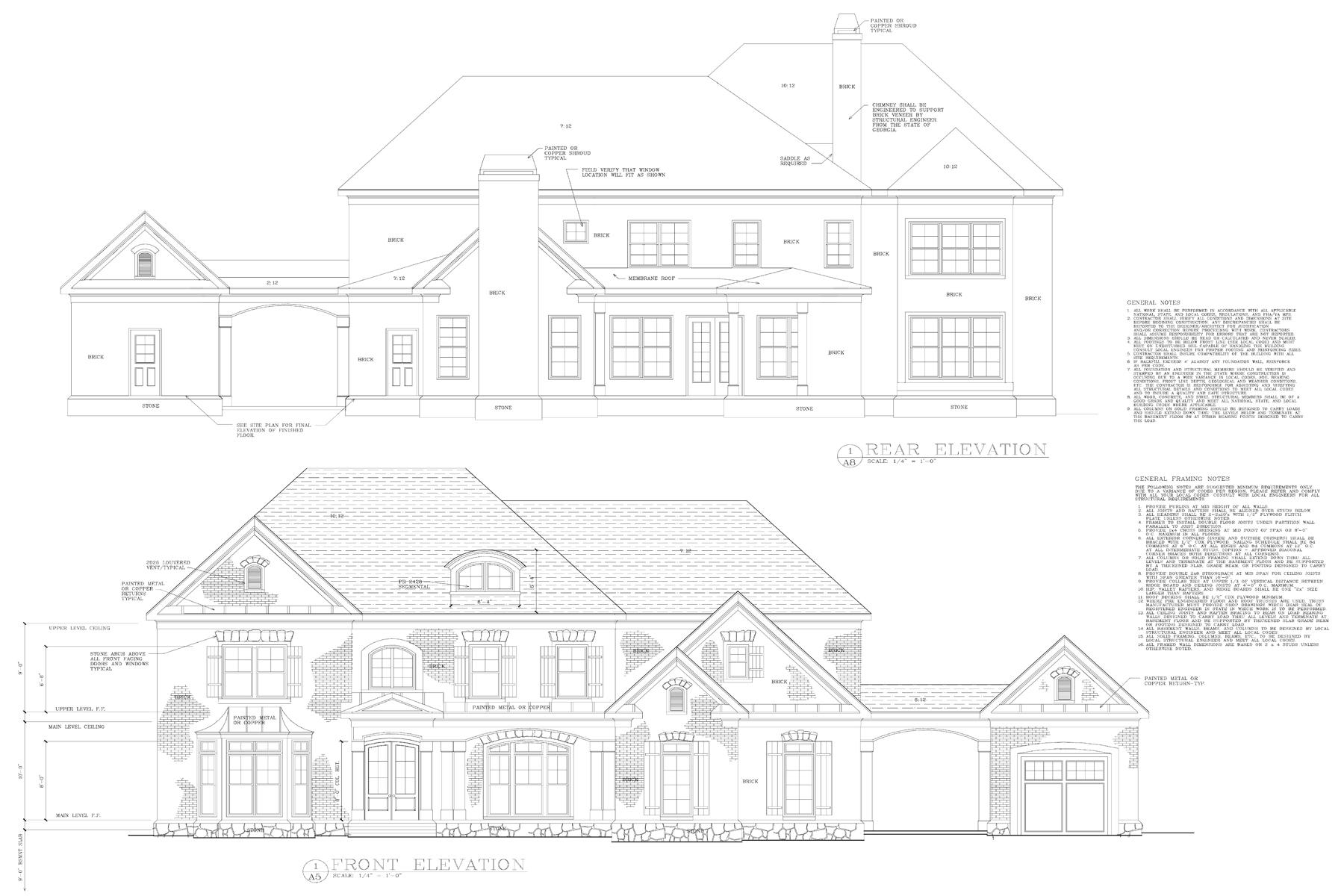 Nhà ở một gia đình vì Bán tại European Masterpiece 6605 Cherry Tree Lane Sandy Springs, Georgia 30328 Hoa Kỳ