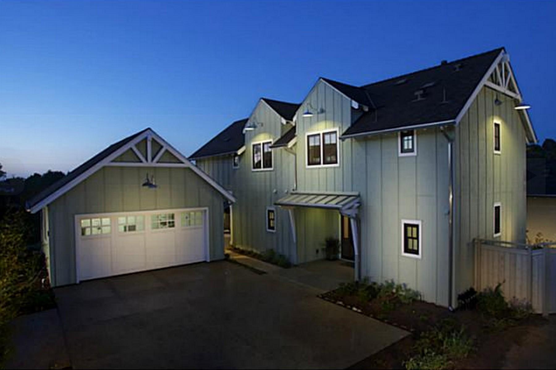 Single Family Home for Sale at 1497 Halia Court Encinitas, California, 92024 United States