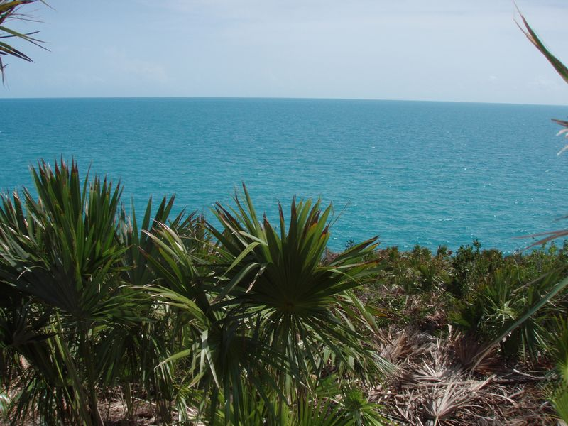 Additional photo for property listing at Waterfront Surfer's Beach Eleuthera Island Shores, Gregory Town, Eleuthera Bahamas