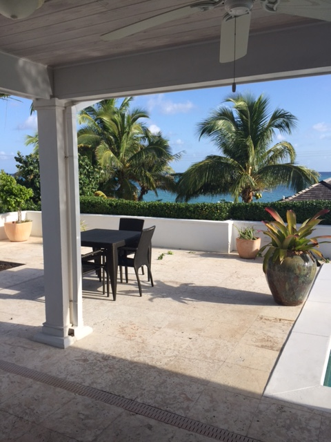 Additional photo for property listing at West Bay Street West Bay Street, Nassau And Paradise Island Bahamas