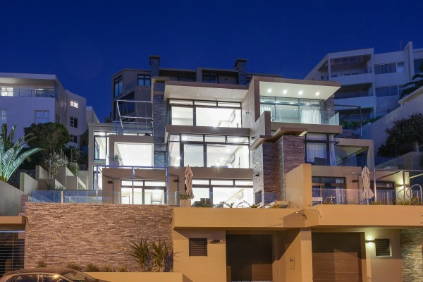 sales property at A sheer 5 star luxury overlooking magical Bali Bay!!