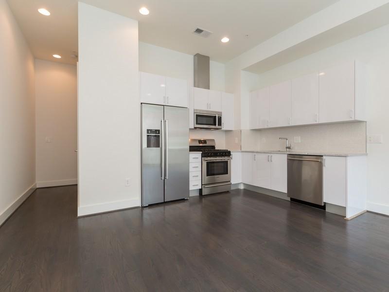 Condominium for Sale at 1837 Kalorama 1837 Kalorama Road Nw A Washington, District Of Columbia 20009 United States