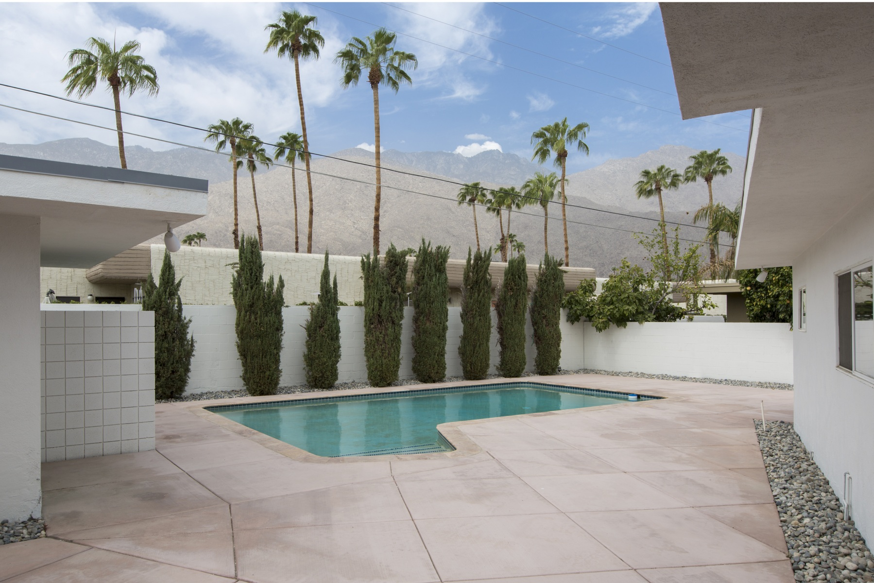 Property For Sale at 2065 South Joshua Tree Place