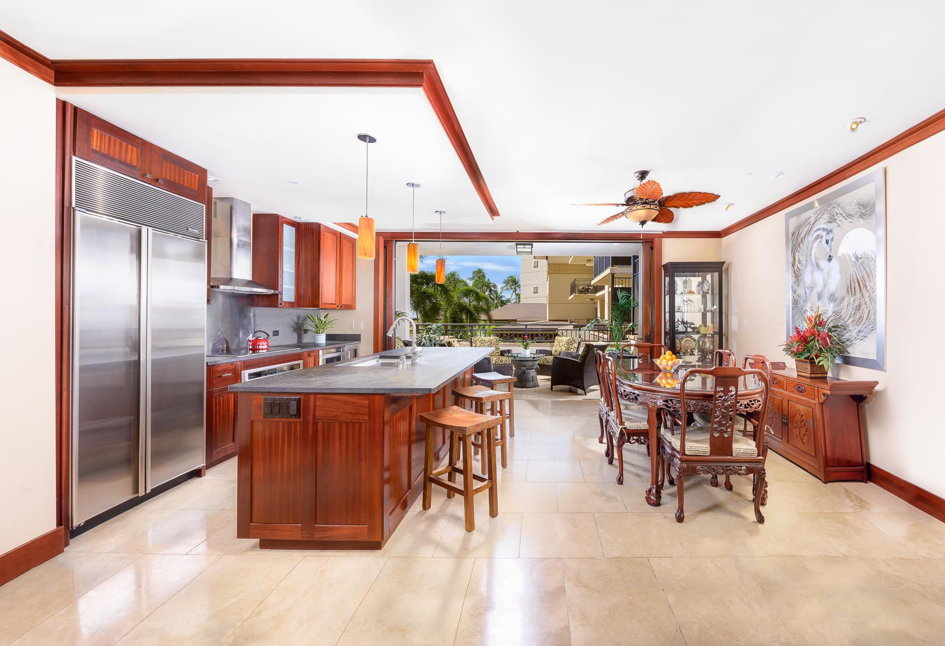 sales property at Beach Villa Paradise