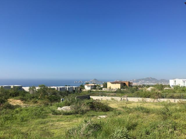 Land for Sale at Lote Malacon Cabo San Lucas, Baja California Sur Mexico