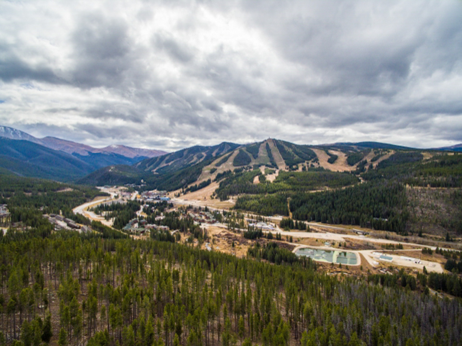 Land for Active at Lakota Development 0 US 40 Winter Park, Colorado 80482 United States