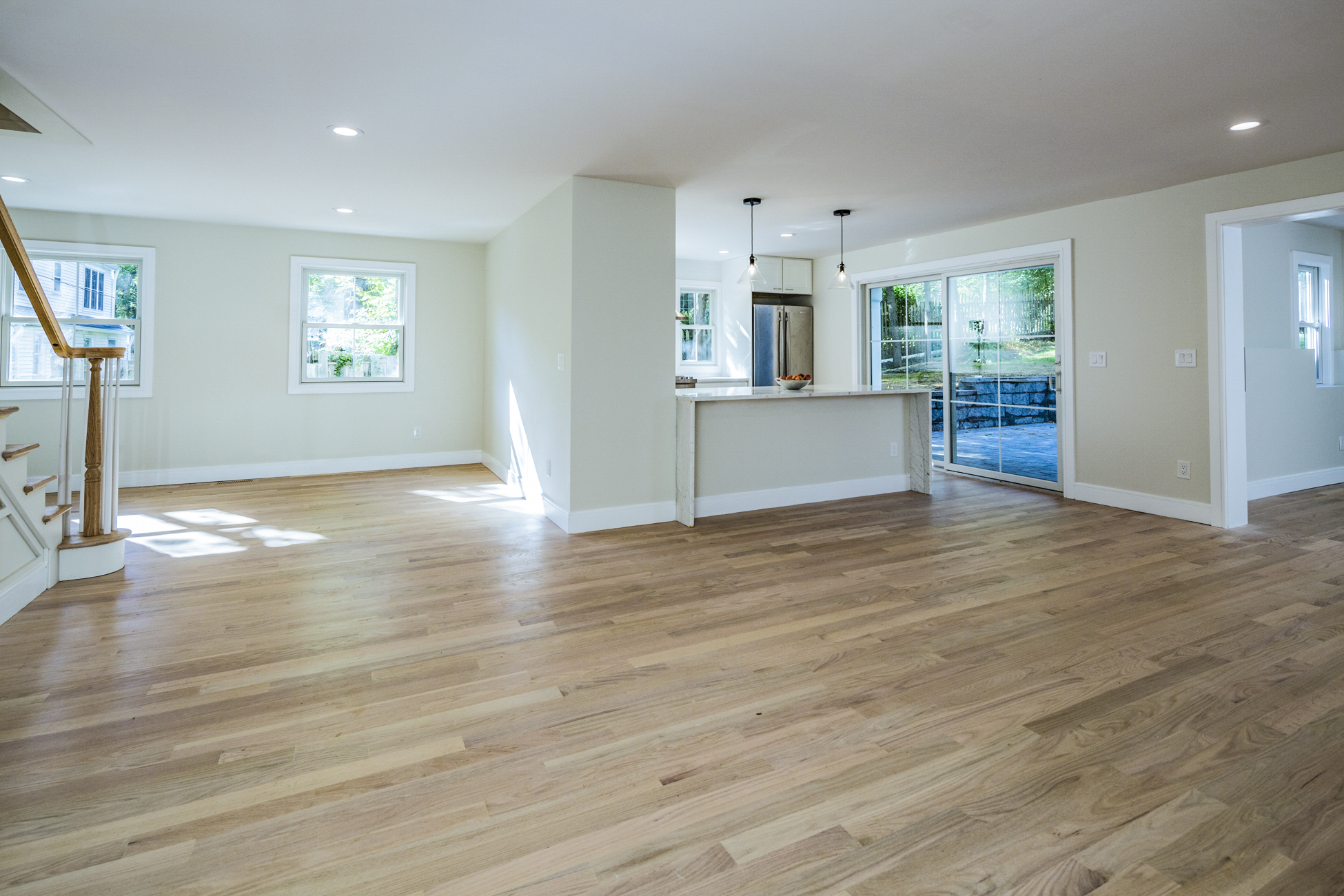 Additional photo for property listing at Beautiful New Construction Close to Downtown 12 Rollingmead Street Princeton, Nueva Jersey 08540 Estados Unidos